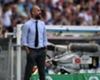 Pep: Barca have world's best player