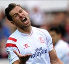 RUMORS: Barca contacts Krychowiak