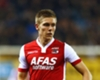 Don't expect much from Johannsson