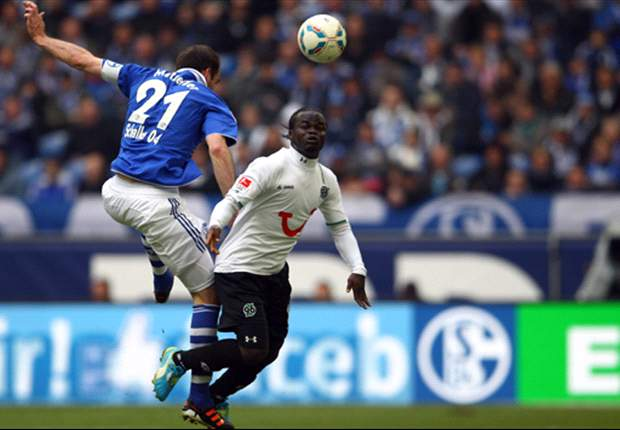 Treffen der alten Bekannten: Slomka und Pander wollen Schalke den Start vermiesen