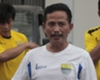 Djadjang Nurdjaman Antisipasi Sayap PSM Makassar