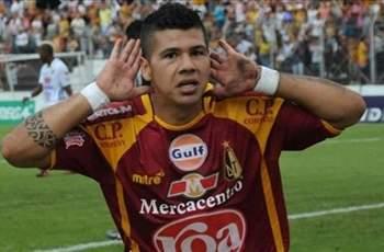 Pumas presentó a sus refuerzos de cara al Clausura 2013