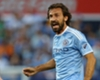 Pirlo rules out Serie A return