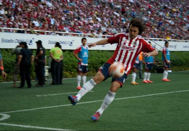 Resumen Apertura MX: Chivas, América y Pumas salen airosos de sus compromisos; rodó la primer cabeza del certamen