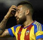 Ufficiale - Otamendi dal Valencia al Man City