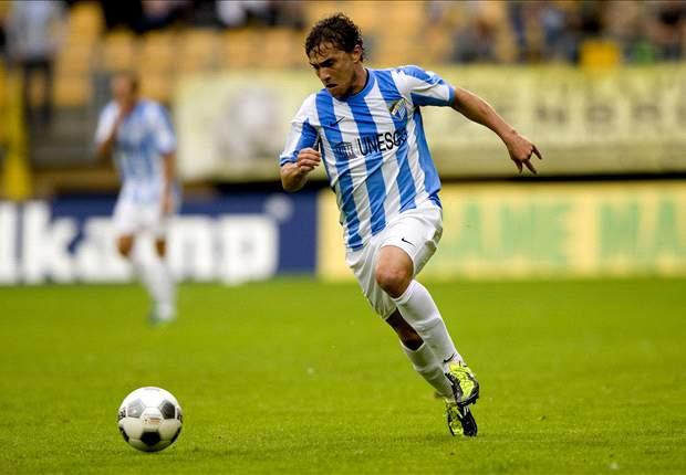 Celta-Málaga: Un recién ascendido para medir a un equipo de Champions