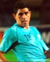 Mario Costas
