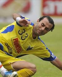 Marwan Sayedeh