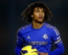 Ake returns to Chelsea from Bournemouth