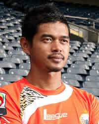 Bambang Pamungkas, Indonesia International