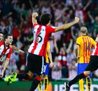 IN PICTURES: Athletic Bilbao crushes Barcelona 4-0