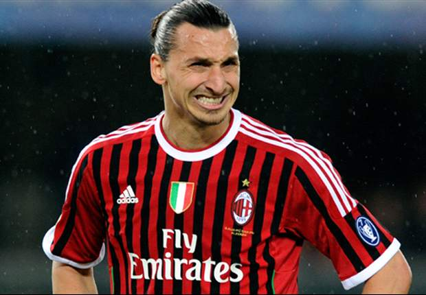 AC Milan 1-1 Bologna: Ibrahimovic rescues point but Rossoneri hand title impetus to Juventus
