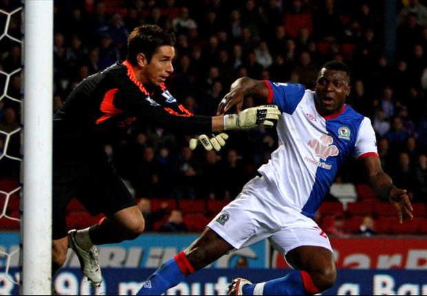 Yakubu joins Guangzhou R&F for undisclosed fee