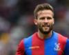Pardew: Cabaye would thrive at Arsenal
