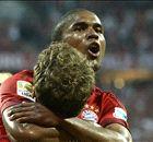 Bayern buy smart in face of PL riches