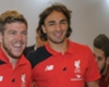 Rodgers: Moreno, Markovic will be needed