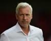 Pardew: Cabaye gut genug für Arsenal