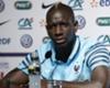 Mamadou Sakho doch zur EM?