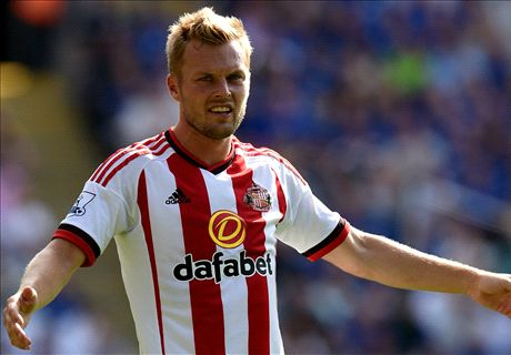 PREVIEW: Aston Villa - Sunderland