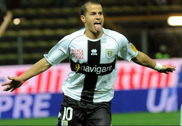 """Donadoni ha conquistato Parma: dalla zona retrocessione all'ottavo posto! Ed invita Giovinco a rimanere: """"Resti qua per diventare grande"""""""