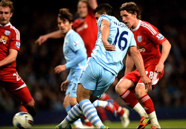 City macht Punkte auf United gut, Arsenal festigt Platz drei