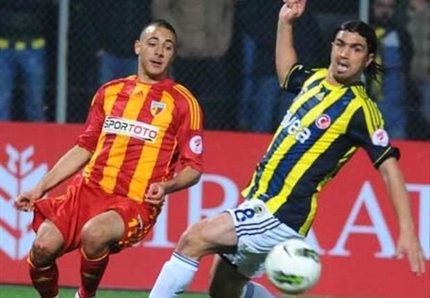 Transfer Amrabat biedt PSV zes ton en oefenduel