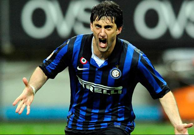 Sunday Serie A Betting Preview: Inter can get the better of Fiorentina