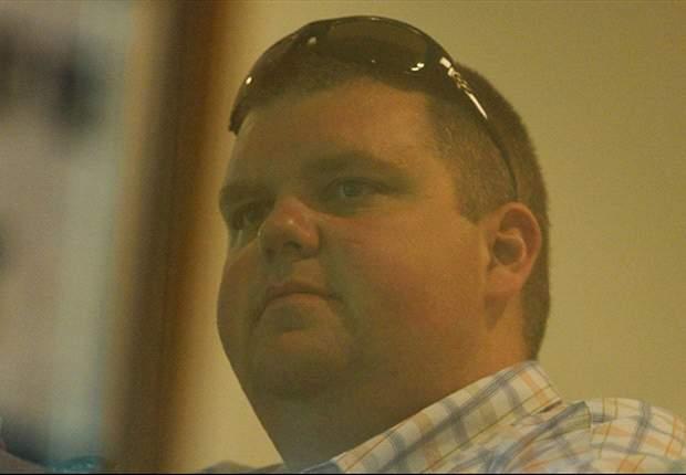'No concerns' for FFA over Newcastle Jets' future under embattled owner Nathan Tinkler