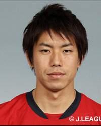 Toru Araiba