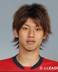Yuya Osako, Japan International