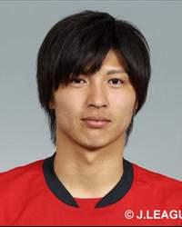 Chikashi Masuda, Japan International