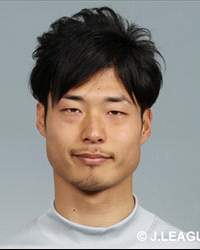 Shinichiro Kawamata