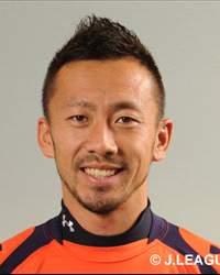 Yuki Fukaya