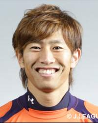 Daigo Watanabe