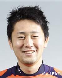 Shusuke Tsubouchi