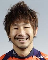 Jun Kanakubo