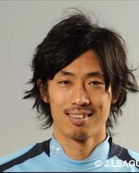 Koji Ezumi