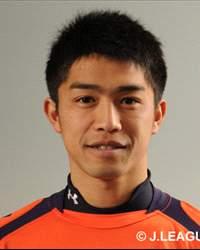 Daisuke Watabe