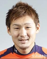 Yu Hasegawa