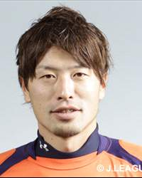 Yosuke Kataoka