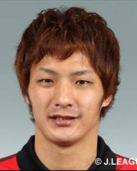 Shunki Takahashi