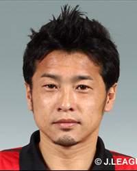 Nobuhisa Yamada