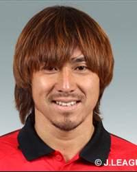Tadaaki Hirakawa