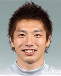 Nobuhiro Kato