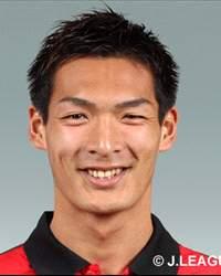 Tomoaki Makino