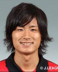 Shuto Kojima