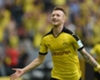 Reus gets green light for BVB