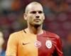 Sneijder'in menajerinden şok açıklama