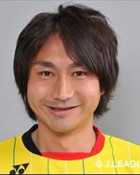 Hideaki Kitajima