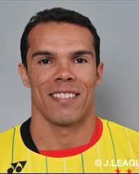 Leandro Domingues